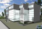 建築パース作品 Image5of23