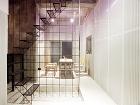 和歌山|リフォーム|リノベーション|設計... 下津の家