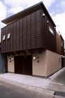 和歌山|住宅|デザイン|設計事務所|建築... 湯浅の家