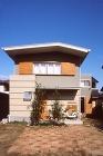 和歌山|注文住宅|設計|エコ住宅|住まい... 光土間のある家