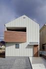 和歌山|建築家|注文住宅|建築設計|デザ...