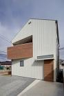 和歌山|建築家|注文住宅|建築設計|デザ... iwa01b.jpg