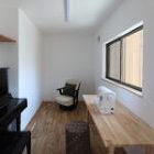 作品_F邸2、東山明建築設計事務所 ken_fuk/fu5.jpg