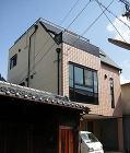 大阪の街の工務店 柴田建設株式会社 RIMG17661.jpg