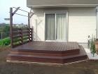 施工例 / お客様の声 | 千葉県エクス... DSC04461