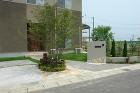 施工例 / お客様の声 | 千葉県エクス... DSC02500