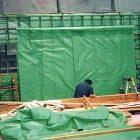 作品一覧 海 建築家工房 wp-content/uploads/2013/12/w9701jurc-urlo1-269x269.jpg