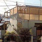 作品一覧 海 建築家工房 wp-content/uploads/2014/01/takayama6-269x269.jpg
