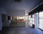 cafe_tabata works_photo/photo/cafe_tabata/Cafe_tabata_002.jpg