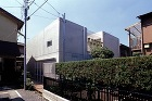 News teruo miyahara ... works_photo/photo/casa_n/photo/N_0002.jpg