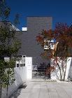 House_NI works_photo/photo/house_ni/ni_001.jpg