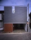 Works works_photo/photo/house_Ig/Ig001.jpg