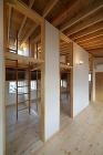 福島の家04