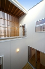 福島の家05