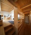 愛島の家03