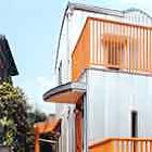 高雄の家/CAMELC /t-01.jpg