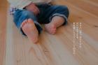 岐阜で注文住宅を建てる工務店 カネダイ images/hd/02.jpg