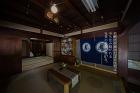 岐阜で注文住宅を建てる工務店 カネダイ images/hd/03.jpg