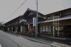 岐阜で注文住宅を建てる工務店 カネダイ images/hd/04.jpg
