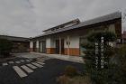 岐阜で注文住宅を建てる工務店 カネダイ images/hd/08.jpg