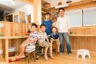 岐阜で注文住宅を建てる工務店 カネダイ cms/wp-content/uploads/2018/03/4da6733569ce701f0ffbfdd25b59c285-1.jpg