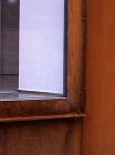 越後松之山「森の学校」キョロロ|美術館 ... works/museum/echigomatsunoyama-mori-no-gakkou/img/029.jpg