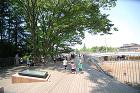 ふじようちえん|教育施設実績|手塚建築研... works/education/fujiyochien/img/010.jpg
