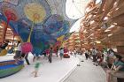 彫刻の森ネットの森|美術館 博物館 集会... works/museum/choukoku-no-mori-net-no-mori/img/005.jpg