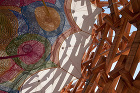彫刻の森ネットの森|美術館 博物館 集会... works/museum/choukoku-no-mori-net-no-mori/img/008.jpg