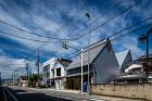 富岡商工会議所会館 | 美術館 博物館 ... works/museum/tomioka-shoukou-kaigisho/img/001.jpg
