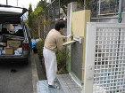 http://mpl.kir.jp/nu... http://mpl.kir.jp/nurikabe/images/works33-after-img05.jpg