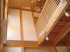 http://mpl.kir.jp/nu... http://mpl.kir.jp/nurikabe/images/works22-after-img05.jpg