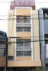 http://mpl.kir.jp/nu... http://mpl.kir.jp/nurikabe/images/works27-after-img01.jpg