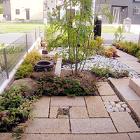 大阪府森林組合建築事業部 施工例 imgs/works/garden_fj_s_00.jpg