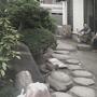 大阪府森林組合建築事業部 施工例 imgs/works/garden_hg_s_02b.jpg