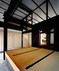 森畠吉幸建築研究所-Works/猪名川古... iby-061.jpg