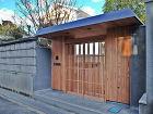 森畠吉幸建築研究所-Works/川西の家 kon-011.jpg