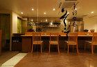 WORKS|デザイン設計施工|H'n x...