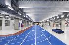 成田国際空港 第3旅客ターミナルビル |... projects/p4iusj0000000o8g-img/pj0066_04.jpg