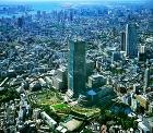 東京ミッドタウン | 複合開発 | Pr... projects/p4iusj0000000ifo-img/pj0003_02.jpg