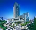 東京ミッドタウン | 複合開発・TOD ... projects/p4iusj0000000ifo-img/pj0003_04.jpg