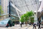 東京ミッドタウン | 複合開発 | Pr... projects/p4iusj0000000ifo-img/pj0003_06.jpg