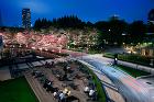 東京ミッドタウン | 複合開発 | Pr... projects/p4iusj0000000ifo-img/pj0003_11.jpg