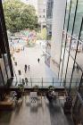 東京ガーデンテラス紀尾井町 | 複合開発... projects/p4iusj0000000nxm-img/pj0050_04.jpg