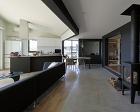 arc-d 一級建築士事務所 top/kazo.jpg