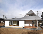arc-d 一級建築士事務所 top/nakanojyo.jpg