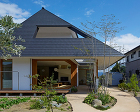 arc-d 一級建築士事務所 top/iwajyuku.jpg
