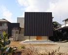 arc-d 一級建築士事務所 top/nittaoone.jpg