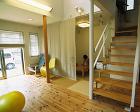 arc-d 一級建築士事務所 top/ashikaga.jpg