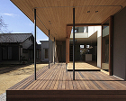 arc-d 一級建築士事務所 top/honnjyou.JPG